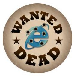 Ask Users to Upgrade their IE6 Browser WordPress Plugin