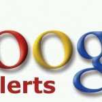 google-alerts-backlinks
