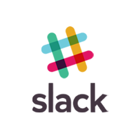 slack-productivity-tool