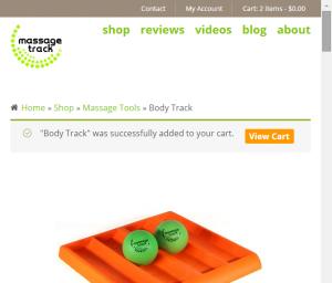 massage-track2