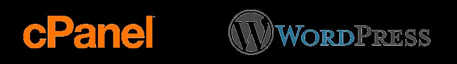hosting-cpanel-wordpress2